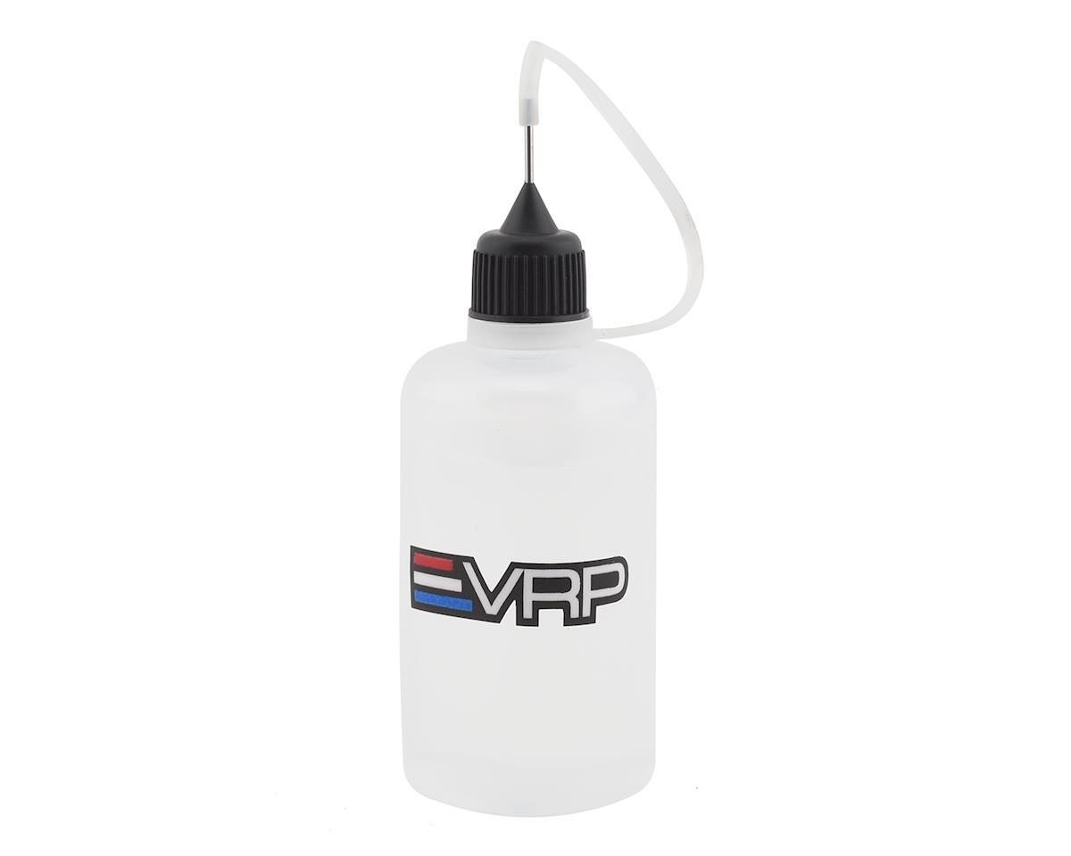 VRP No Squeek Synthetic Suspension Drops (2oz)