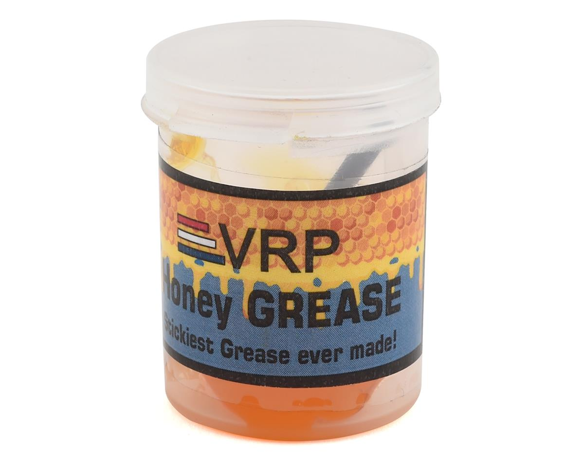 VRP Gear/Pinion Honey Grease (7g)