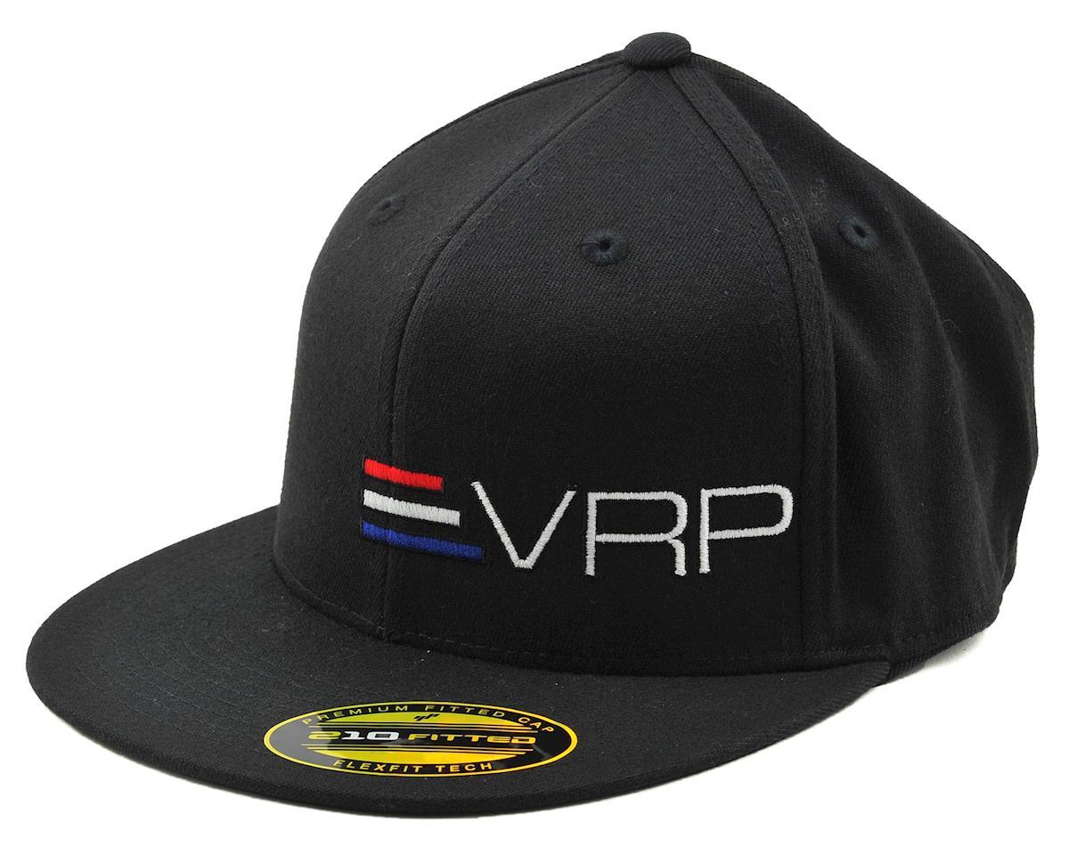 VRP Flatbill Baseball Cap