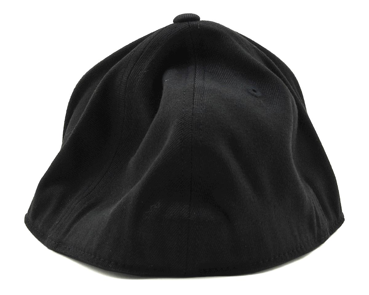 VRP Flatbill Baseball Cap (L)