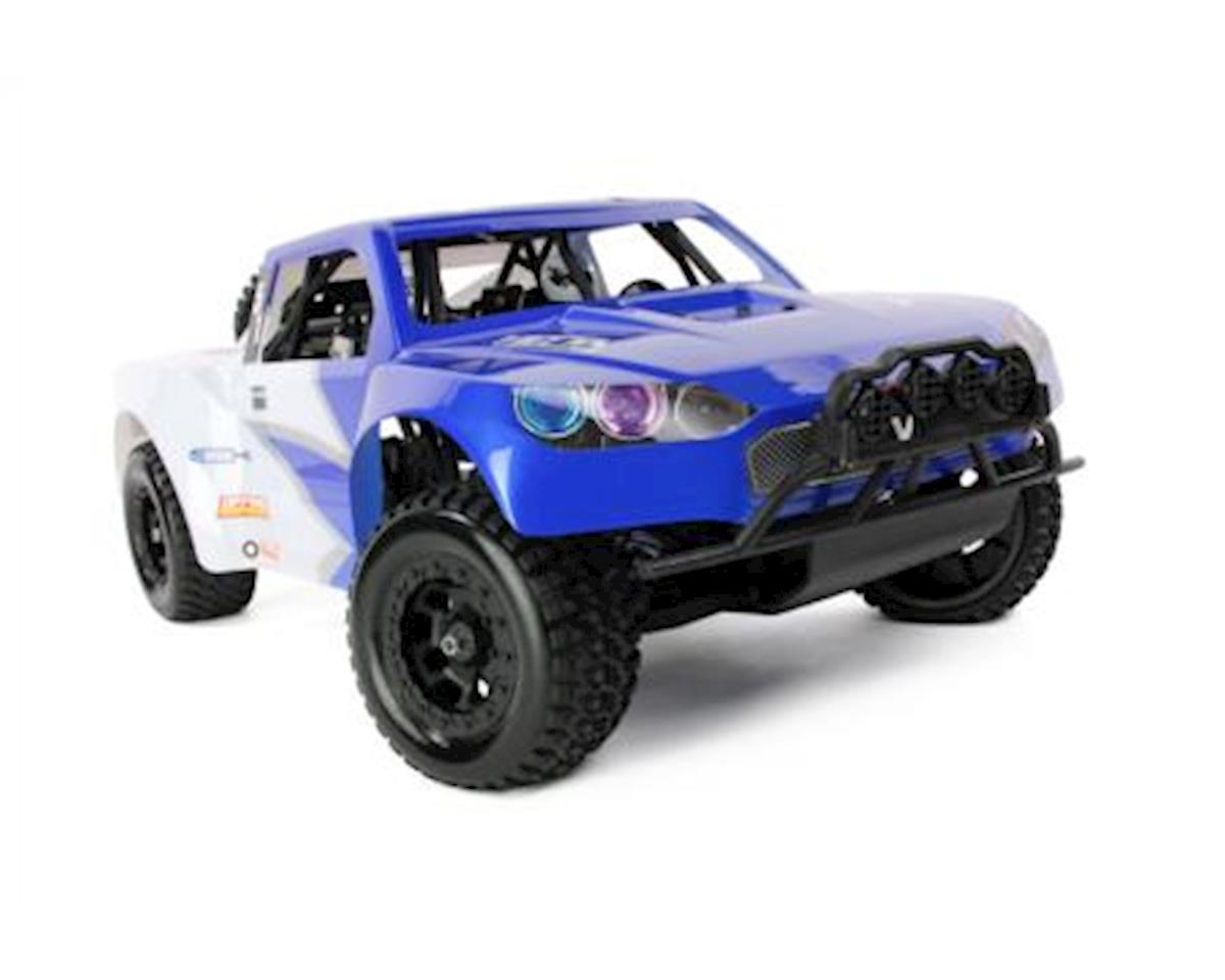 Vetta Racing Karoo 1/10 4wd RTR Brushed Desert Truck