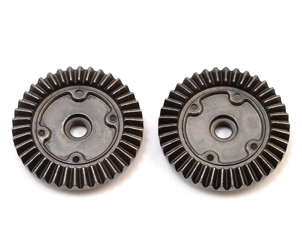 Vetta Racing Karoo Differential Drive Spur Gear (2)