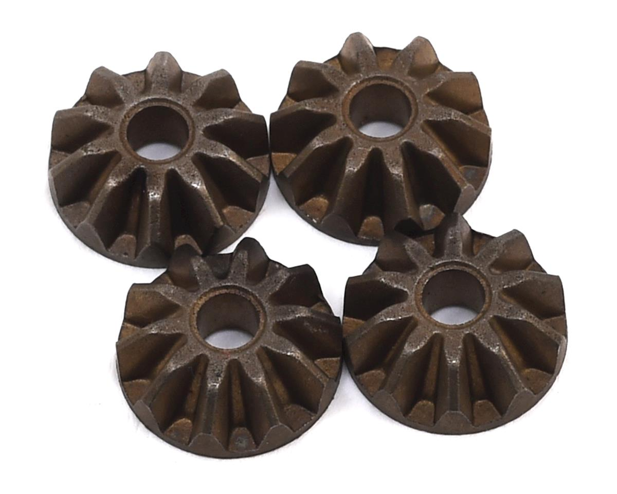 Karoo Differential Bevel Gear S (4)