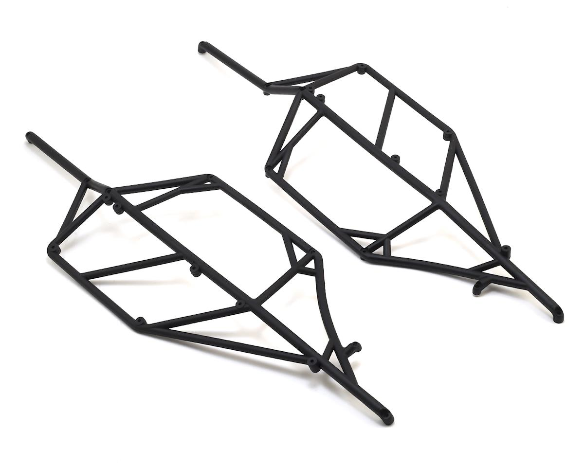 Vetta Racing Karoo Roll Cage Side Frame Set