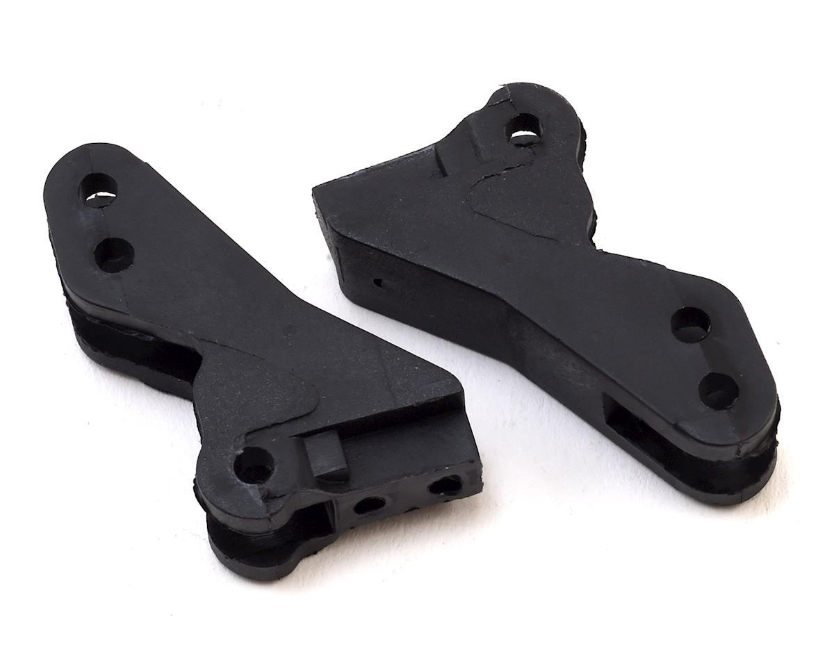 Karoo Front Holder (2) (for Rear Shock Support Rod)