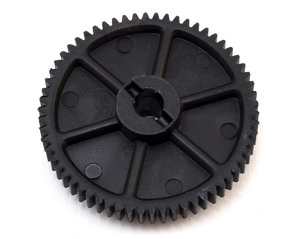 Vetta Racing Karoo Main Spur Gear (62T)