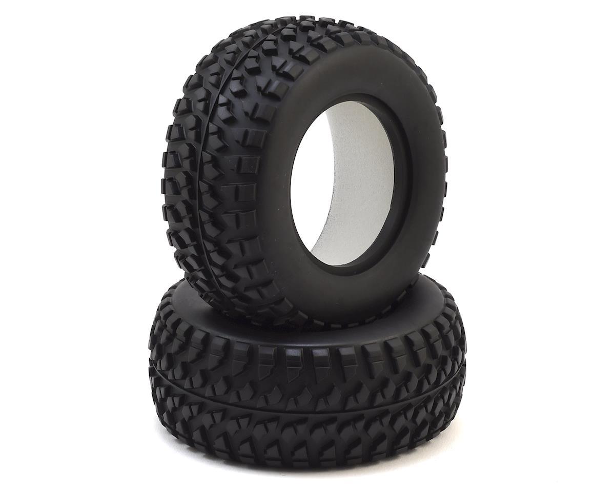 Karoo 1/10 Desert Truck Tires (2)
