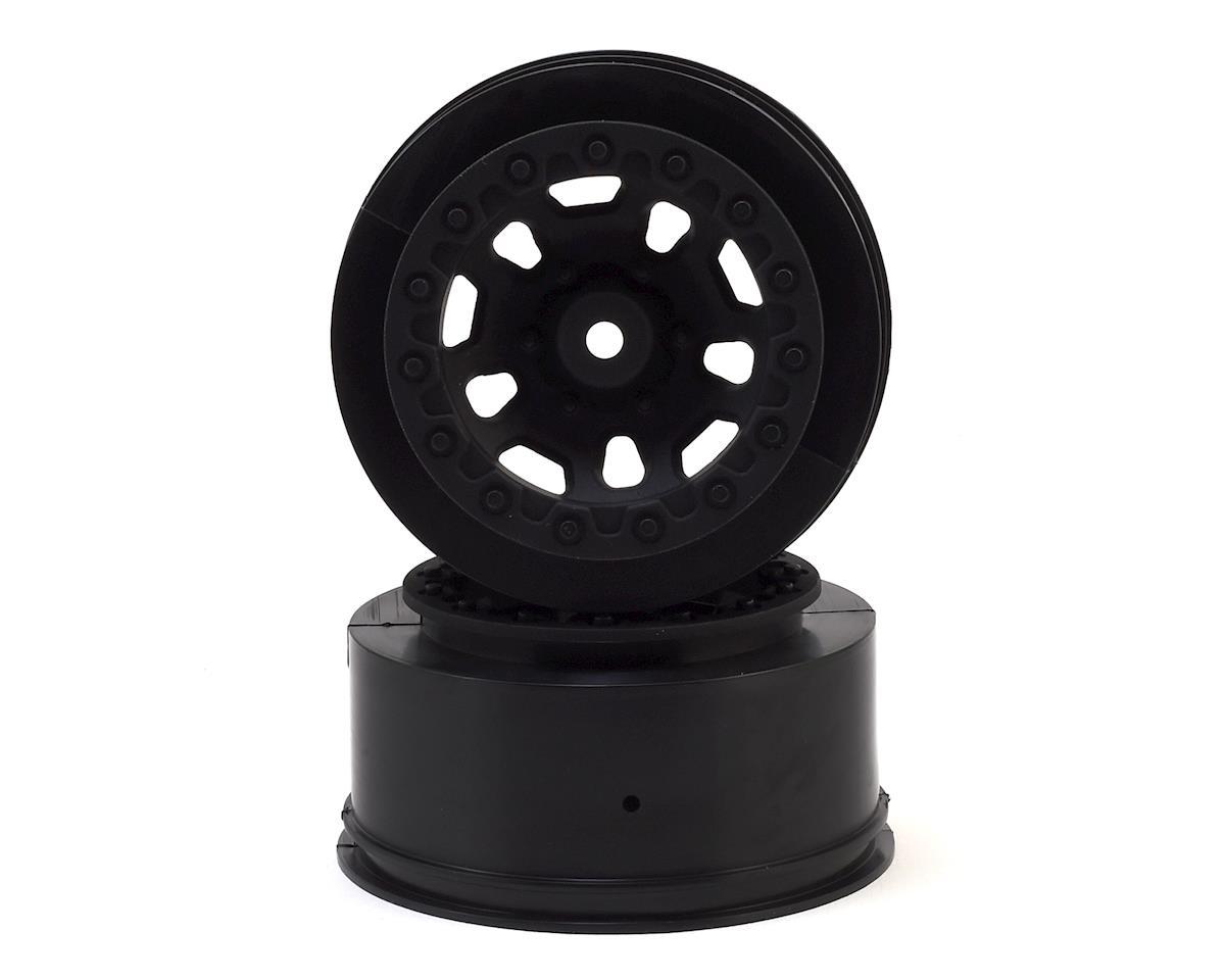 12mm Hex Karoo 1/10 Desert Truck Wheel (2)