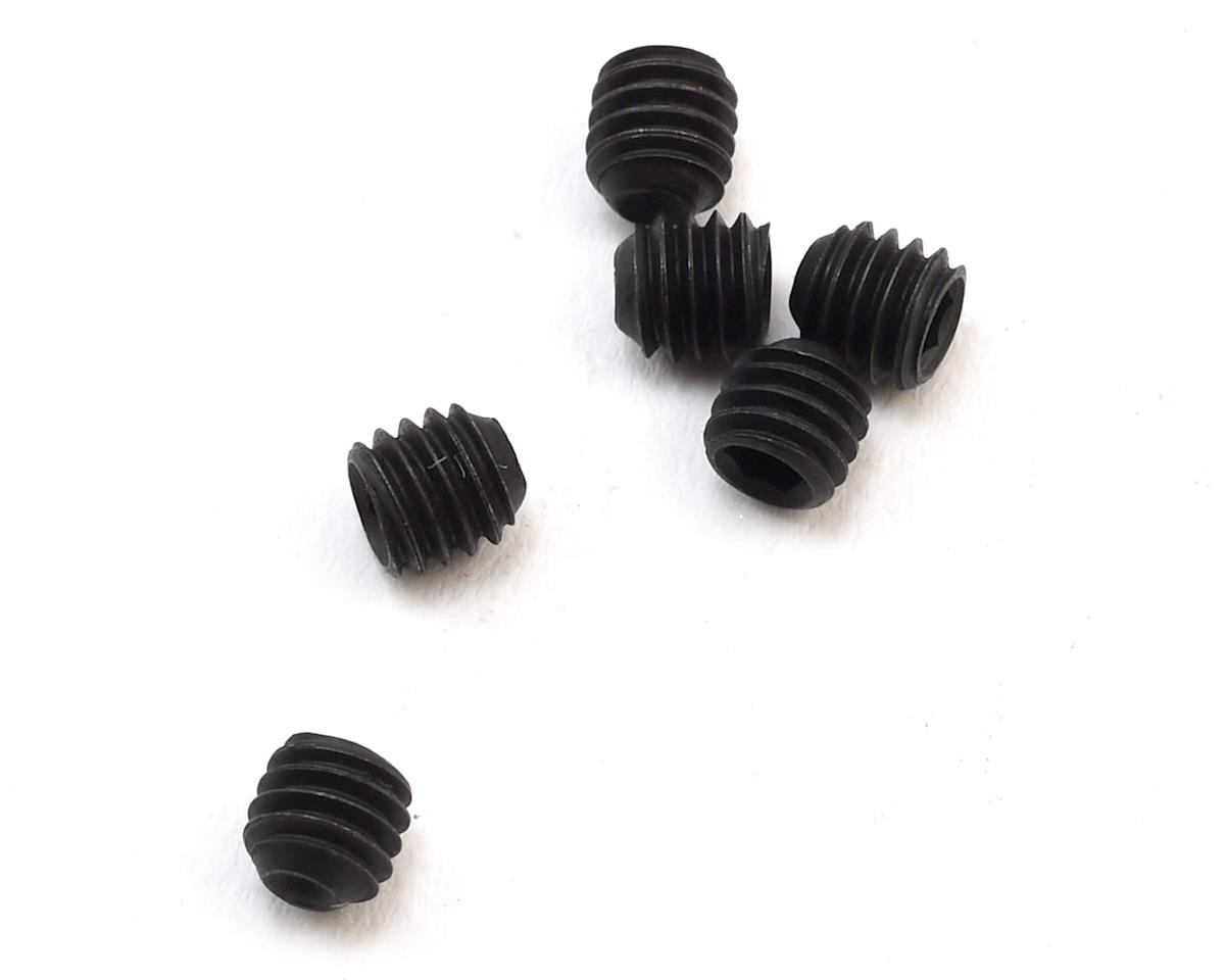 Vetta Racing Karoo 4x4mm Set Screw (6)