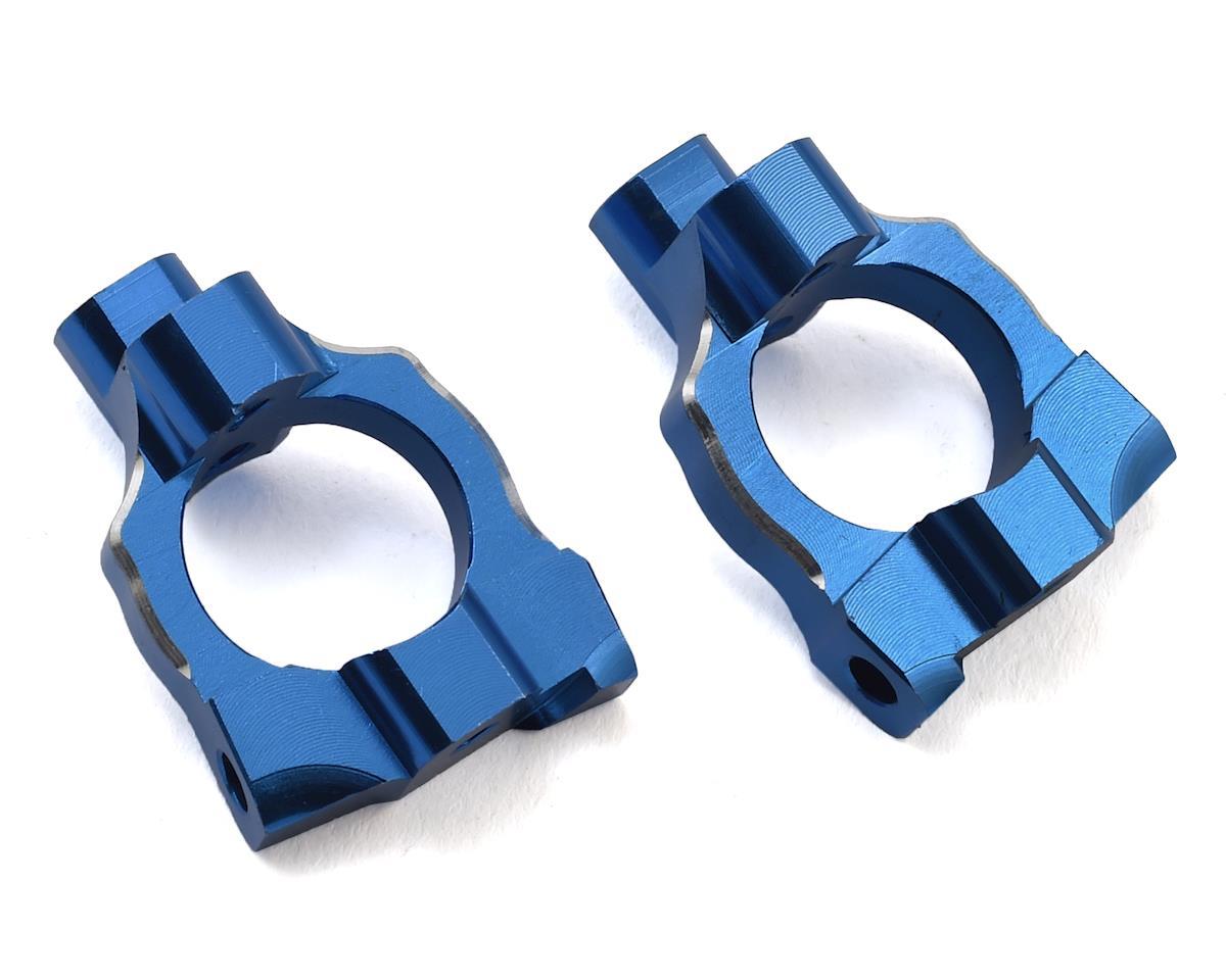 Vetta Racing Karoo Aluminum Hub Knuckle Arm (2)