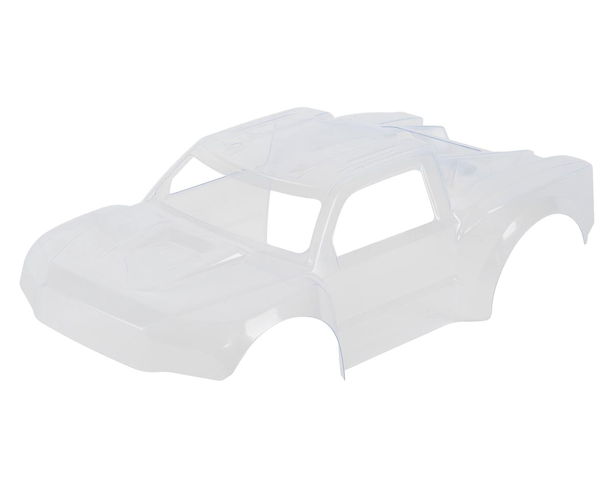 Vetta Racing Karoo 1/10 Desert Truck Body (Clear)