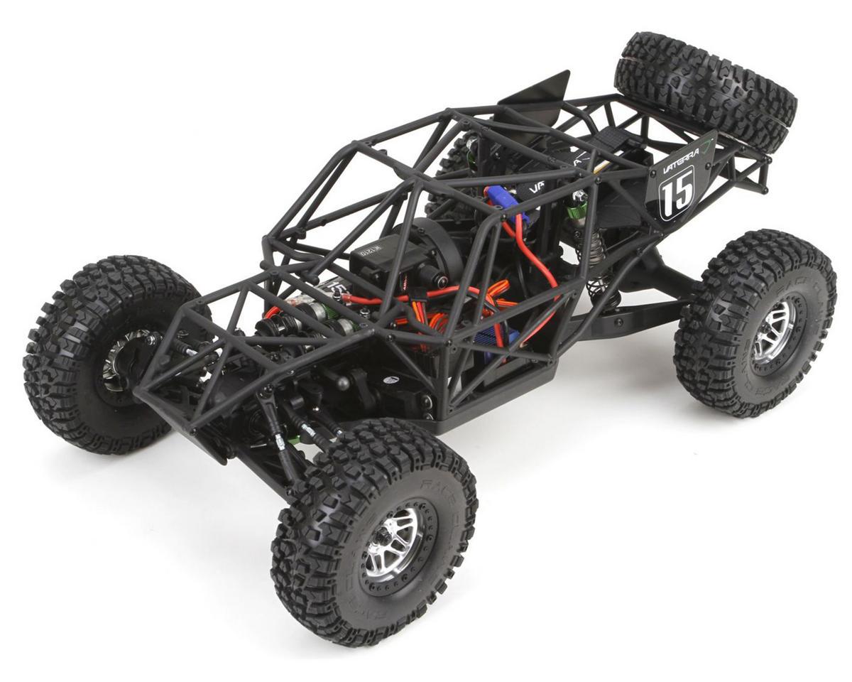 Vaterra Twin Hammers V2 1 10 4wd Rtr Rock Racer Vtr03013 Hammer R1s Dual Sim Kamera Crawlers Hobbytown