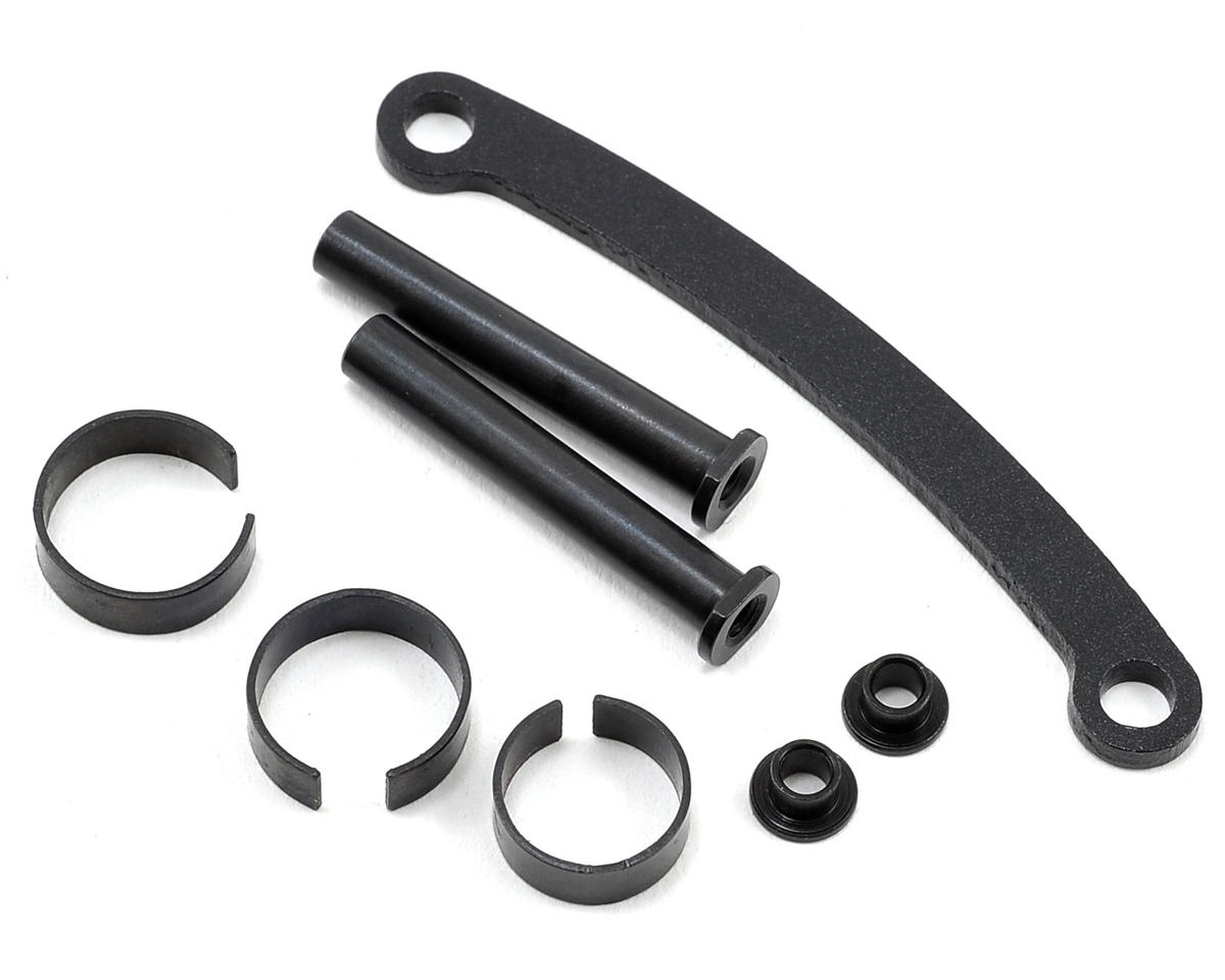 Vaterra Steering Hardware Set