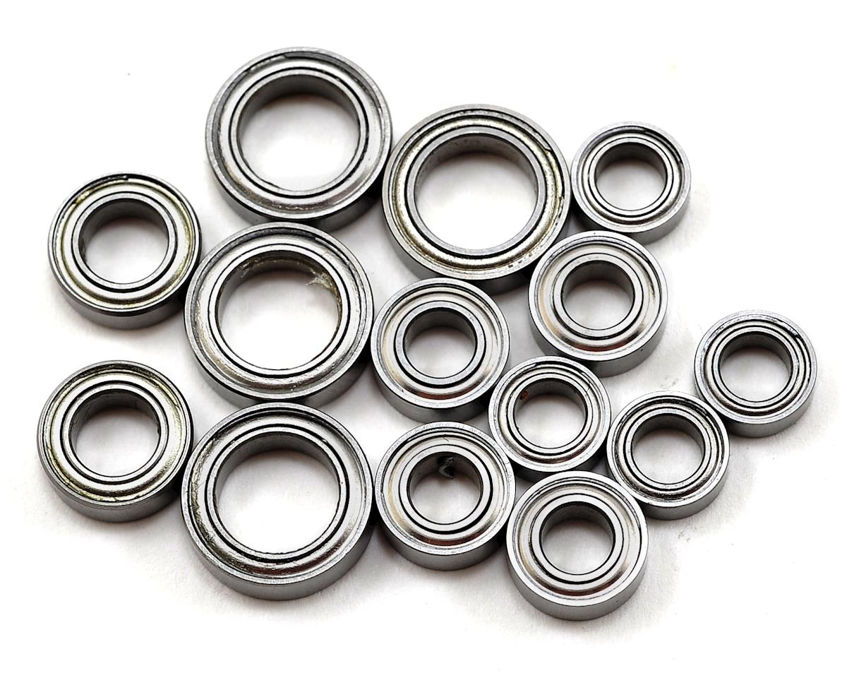 Ball Bearing Set by Vaterra