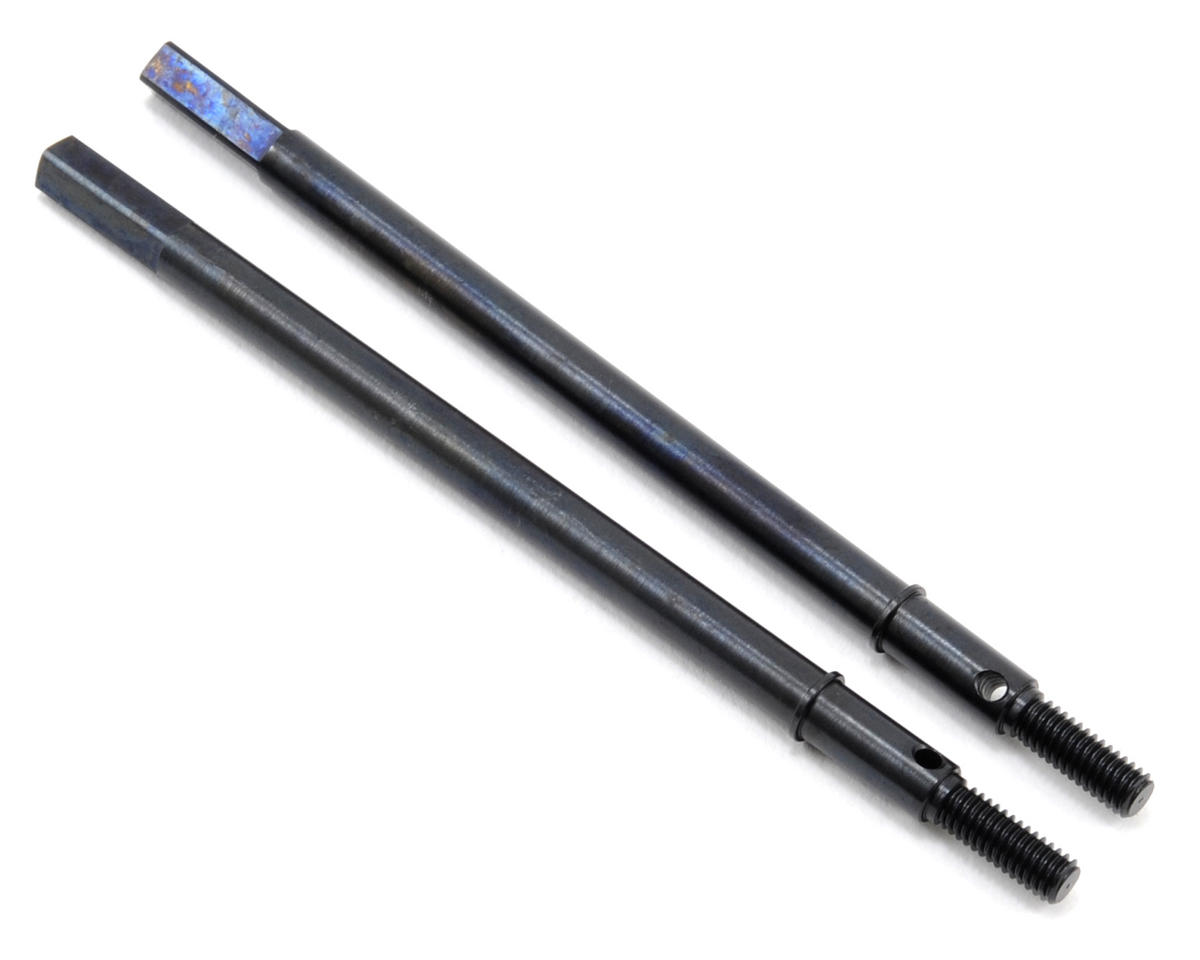 Vaterra Rear Axle Shafts (2)