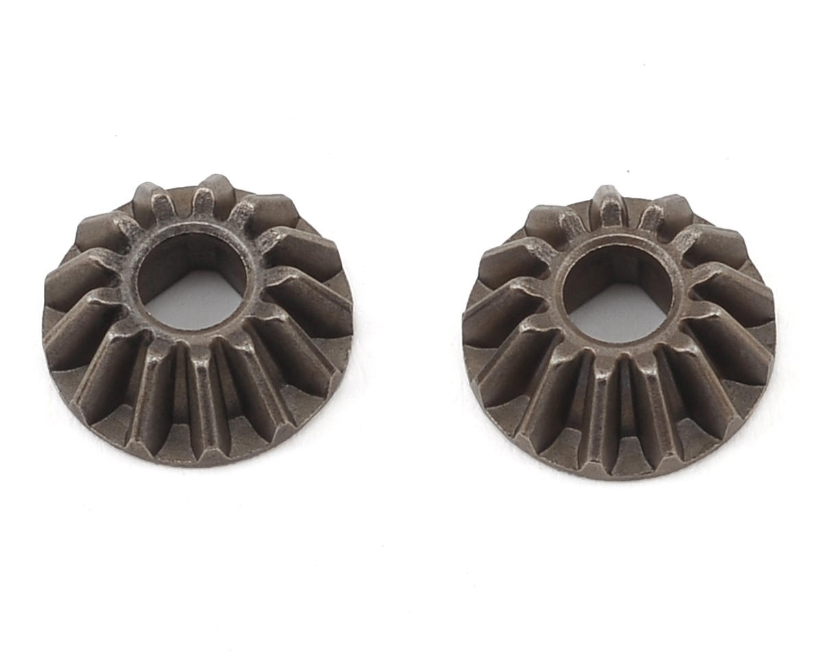 Vaterra HD Pinion Drive Gear (13T) (2)