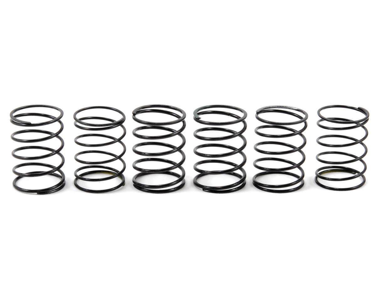 Vaterra Upper Shock Spring Set