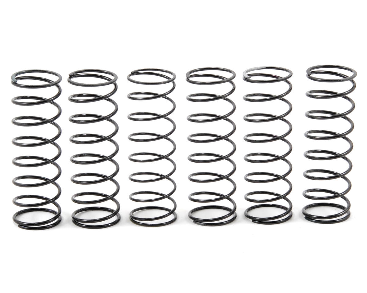 Vaterra Lower Shock Spring Set