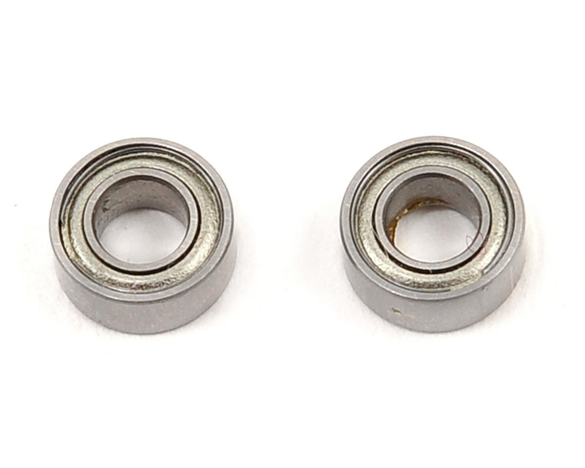 Vaterra 3x6x2.5mm Ball Bearing (2)