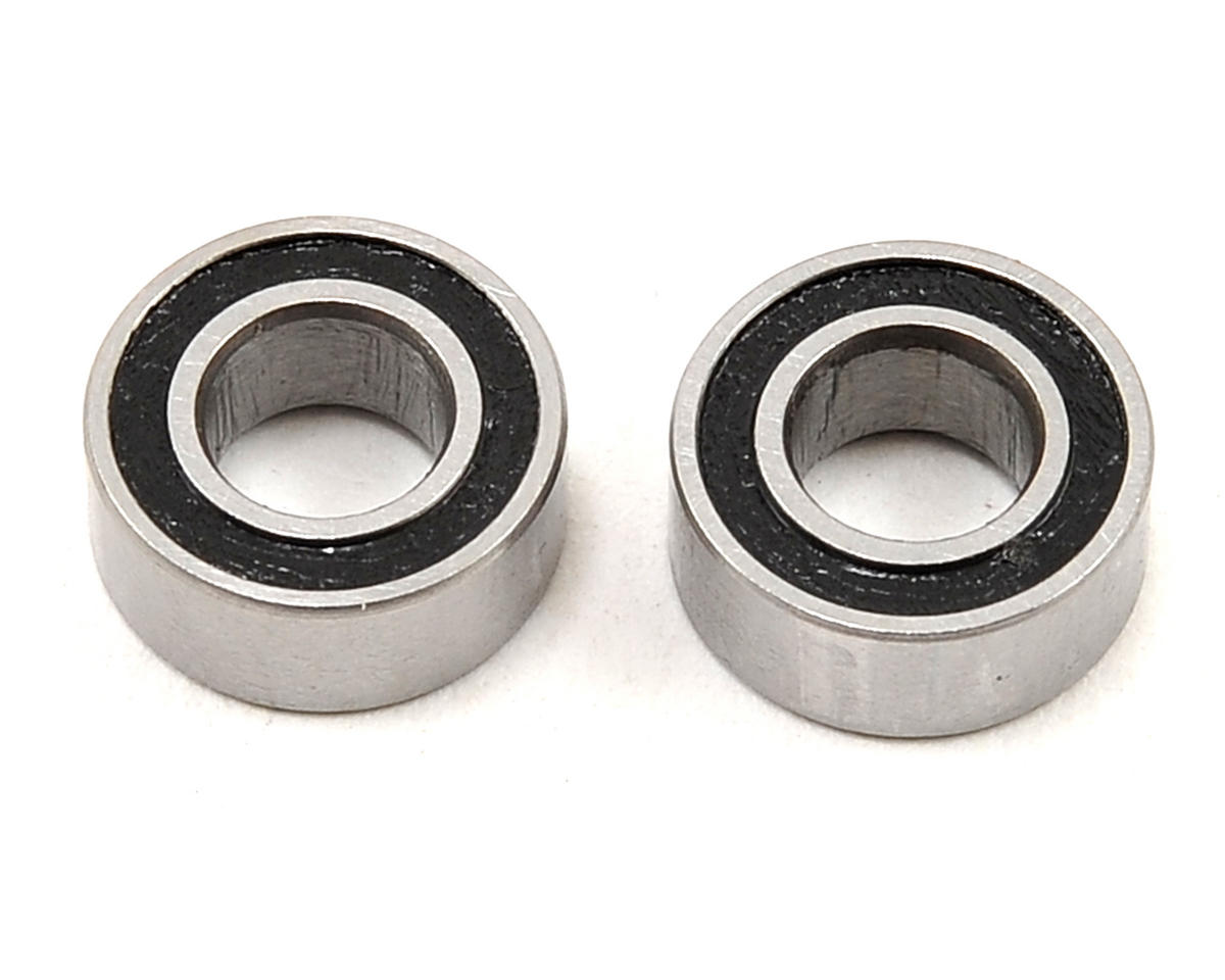 Vaterra Glamis Fear 5x10x4mm Ball Bearing (2)