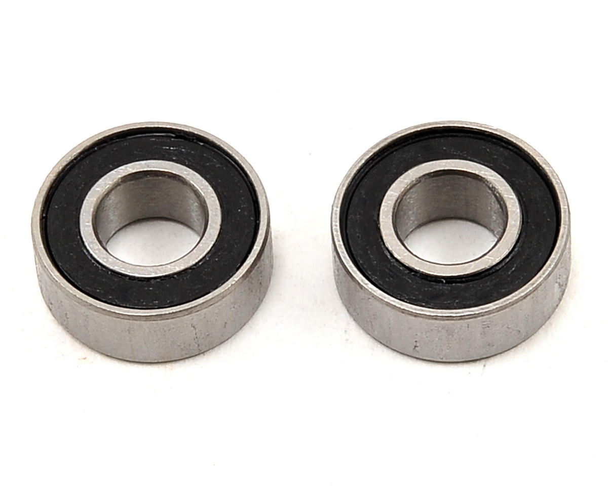 Vaterra 5x11x4mm Ball Bearing (2)