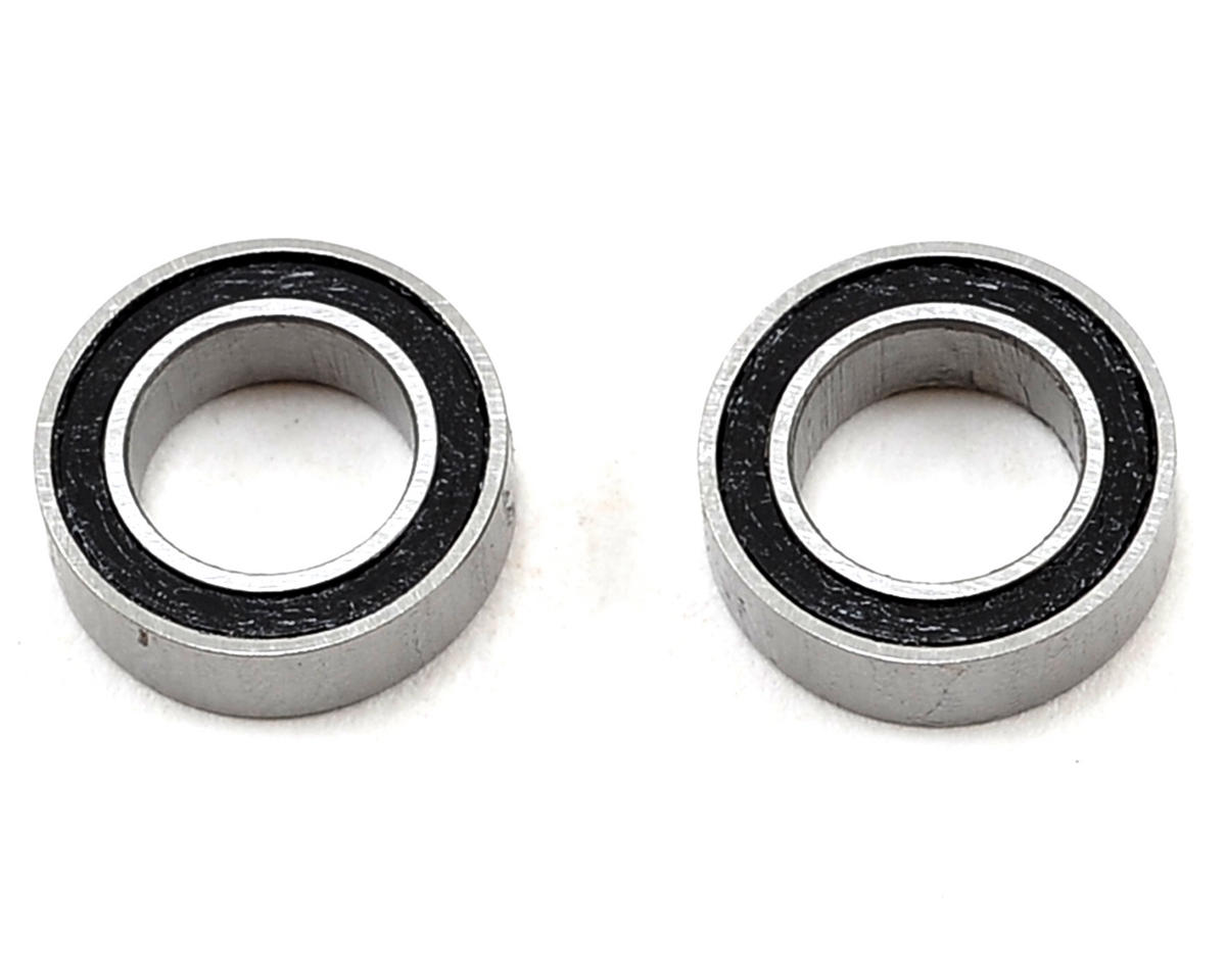 Vaterra Halix 6x10x3mm Ball Bearing (2)