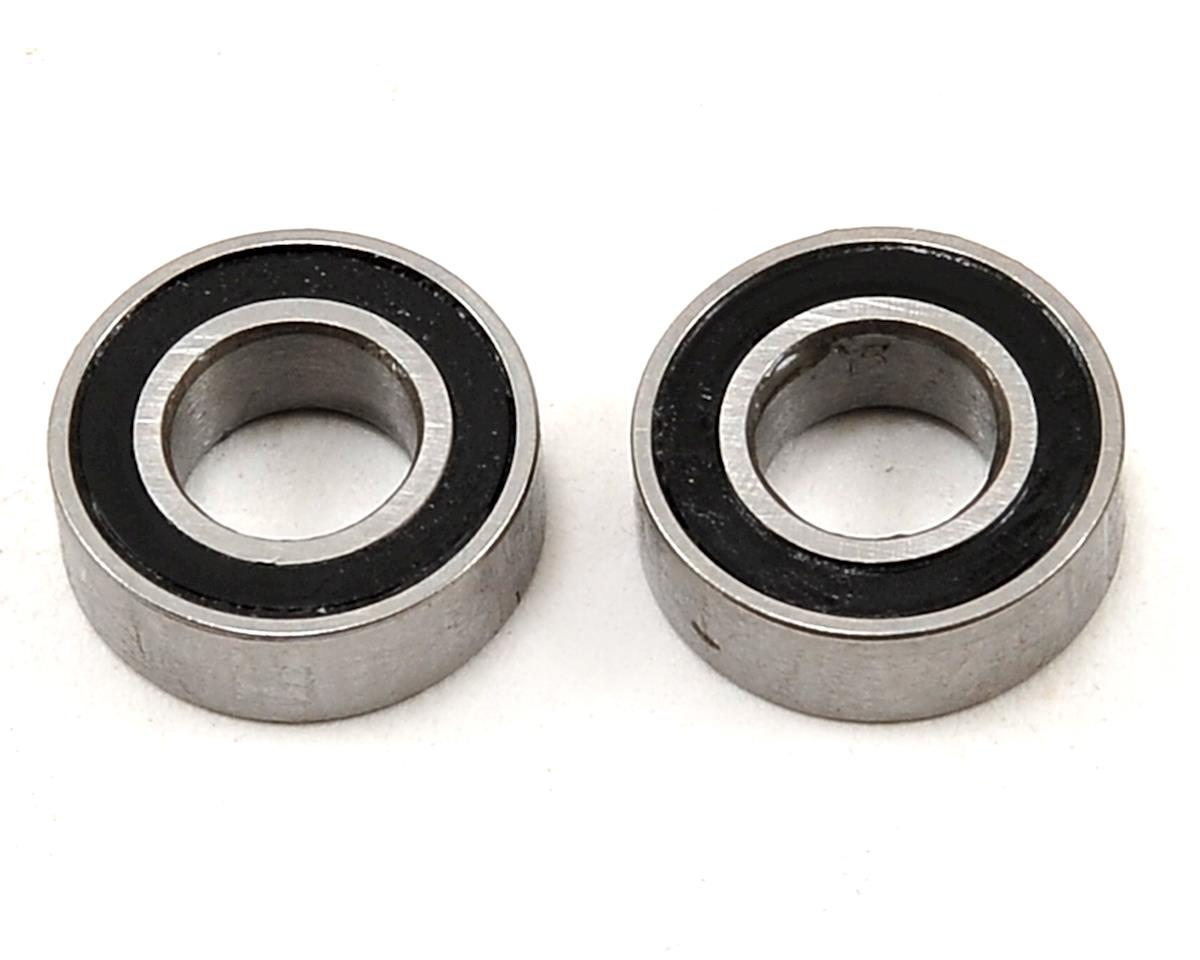 Vaterra 6x12x4mm Ball Bearing (2)