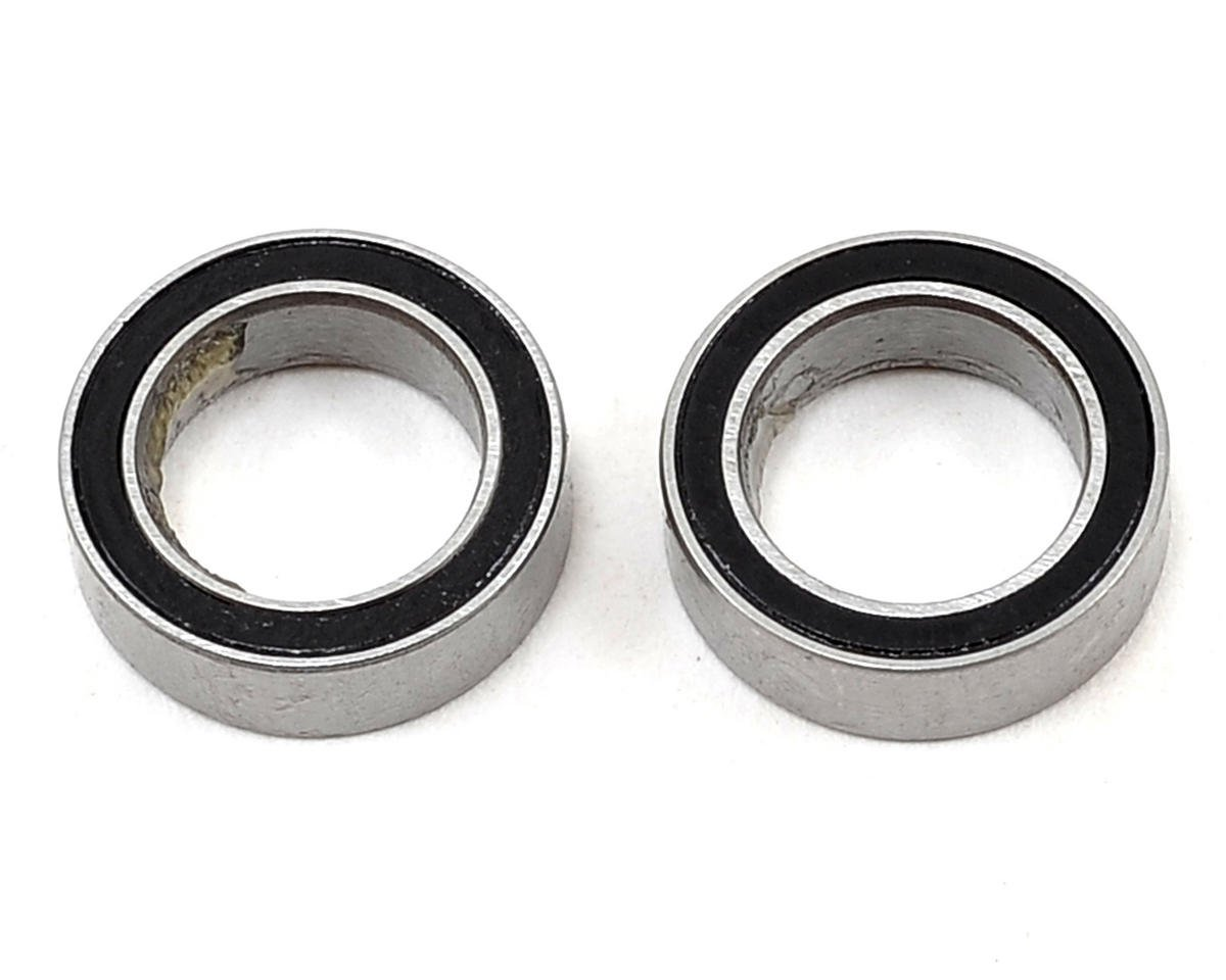 Vaterra Pre Runner 8x12x3.5mm Ball Bearing (2)