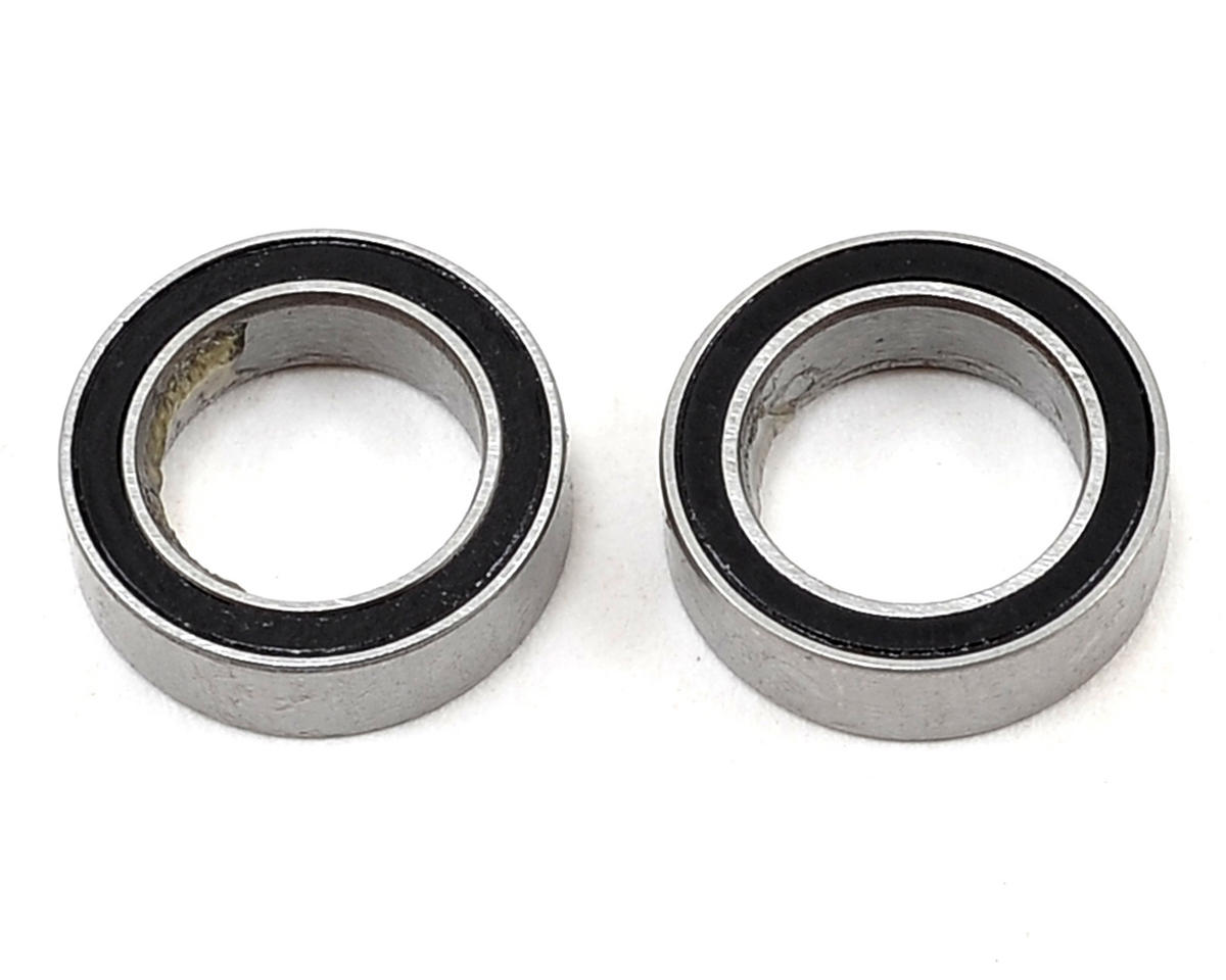 8x12x3.5mm Ball Bearing (2) by Vaterra