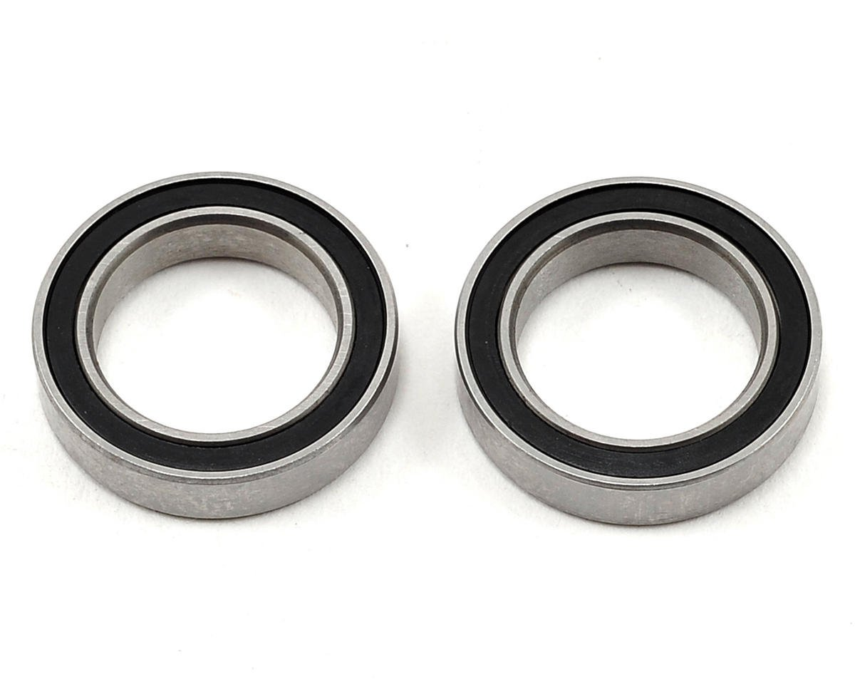 Vaterra Pre Runner 12x18x4mm Ball Bearing (2)