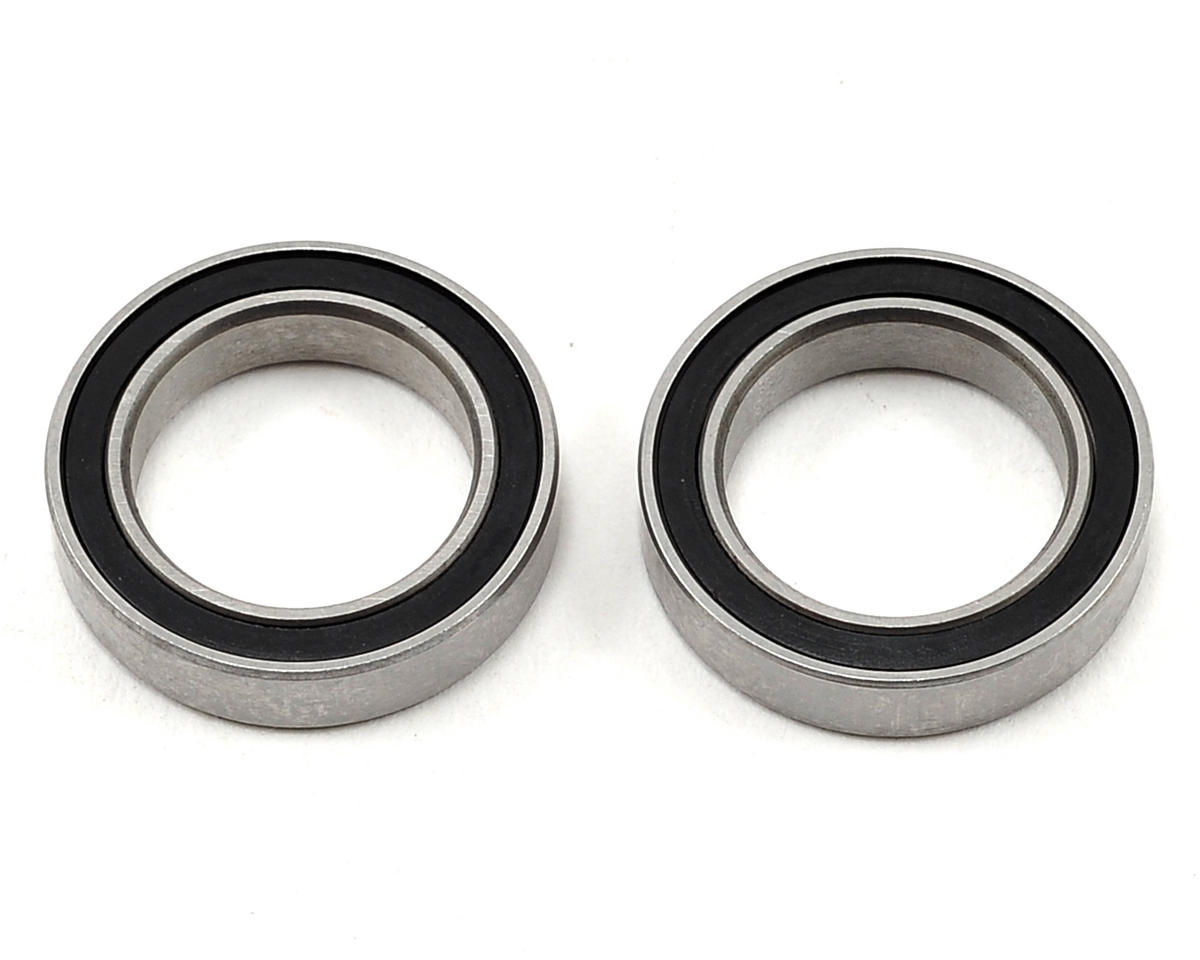 Vaterra Halix 12x18x4mm Ball Bearing (2)