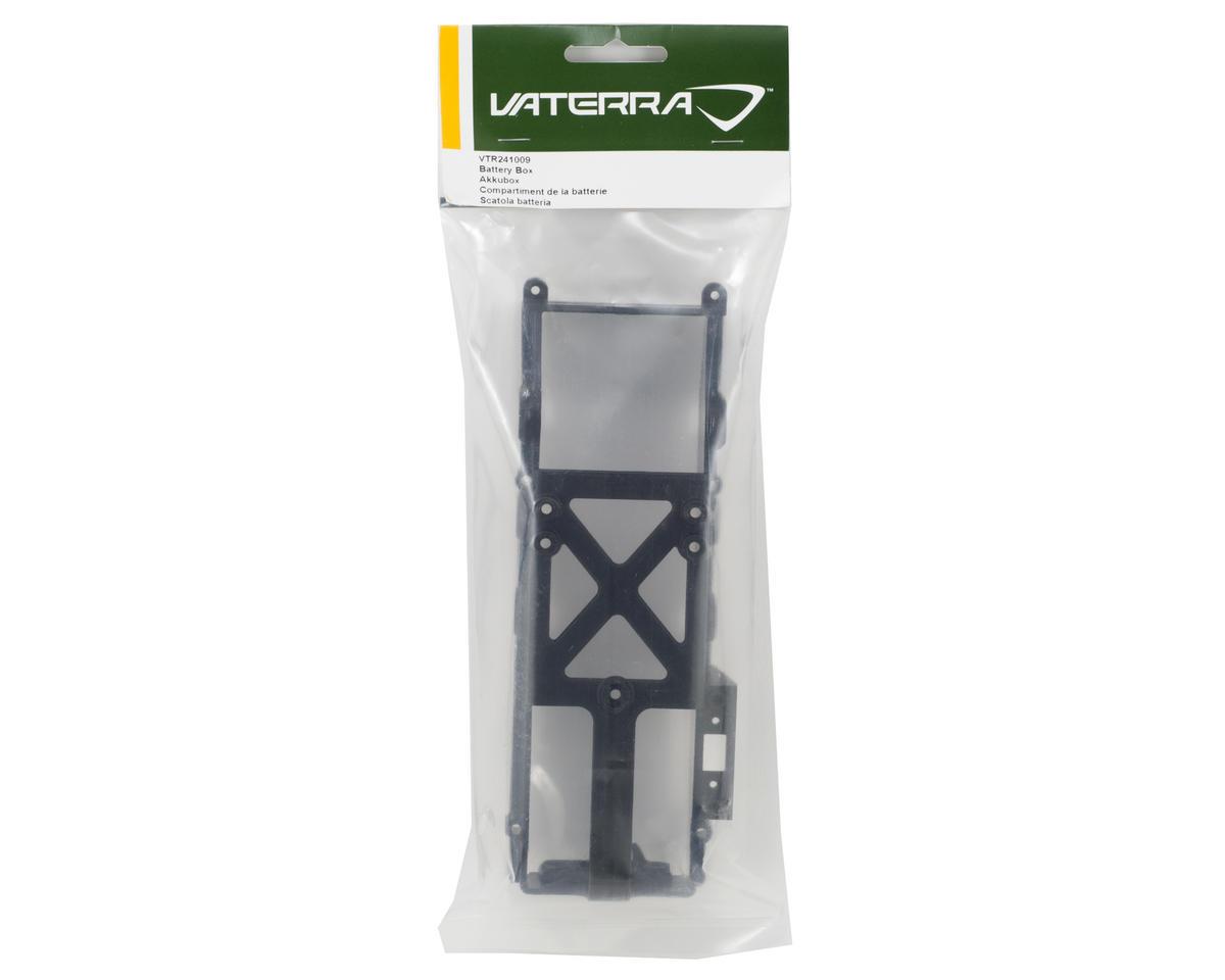 Vaterra Battery Box