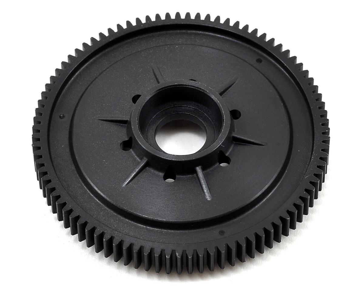 Vaterra Spur Gear (87T)