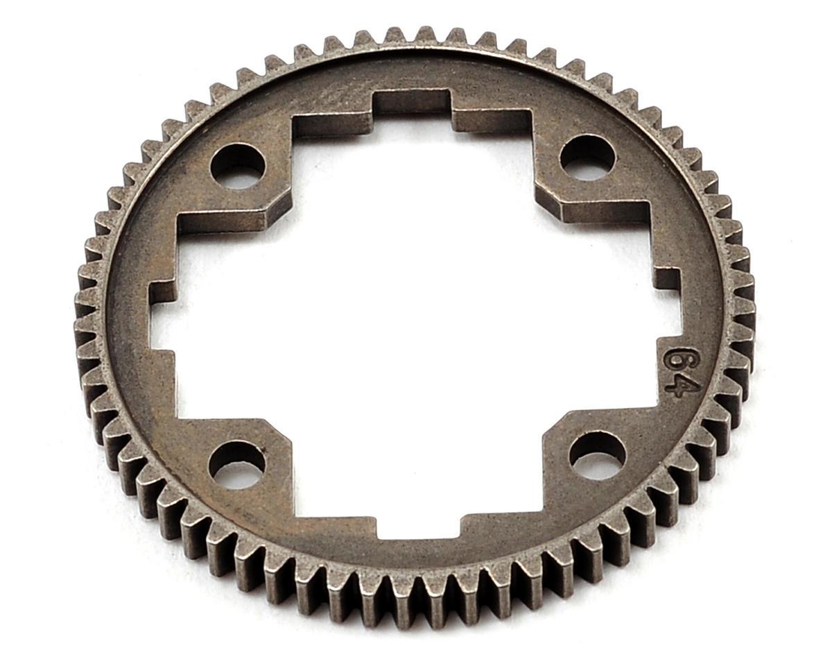 Vaterra 48P Ring Gear (64T)
