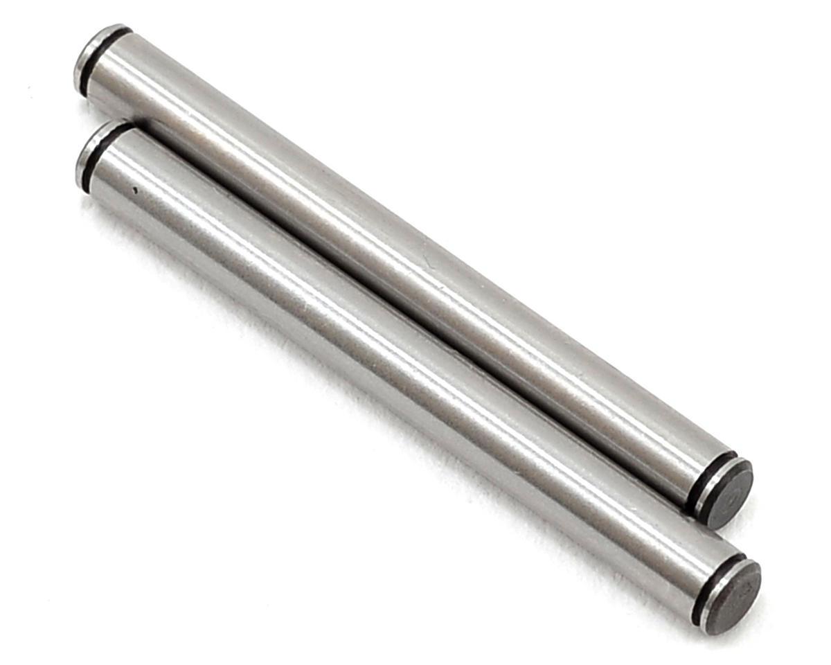 Vaterra 3x29mm Hinge Pin (2)