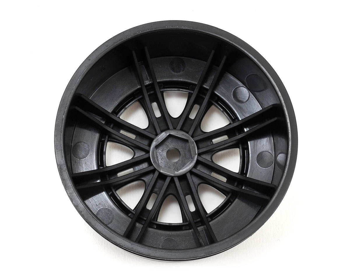 Vaterra Rap Wheel (2)