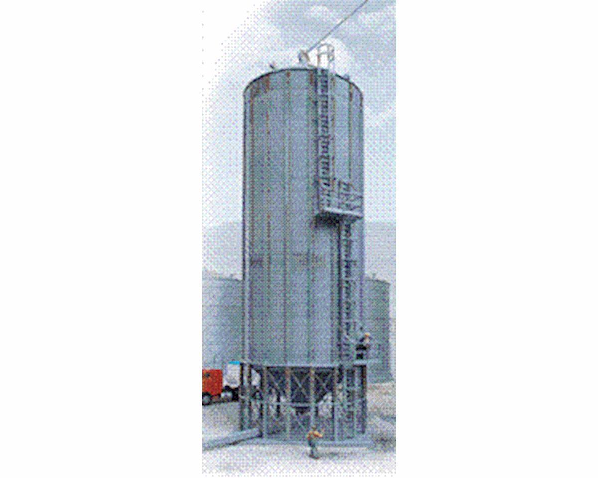 Walthers GS-Dry Storage Bin