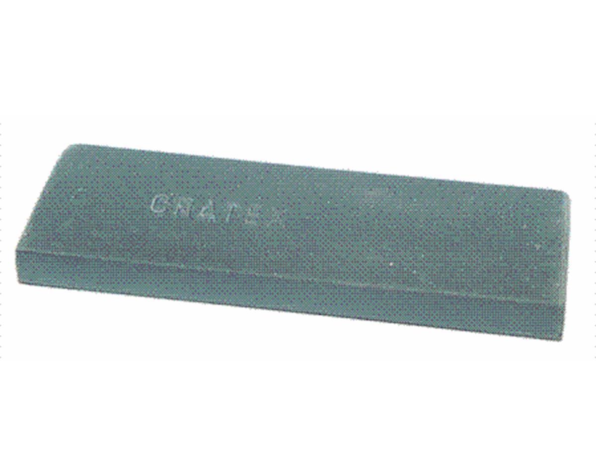 Walthers Cratex Abrasive Block XF