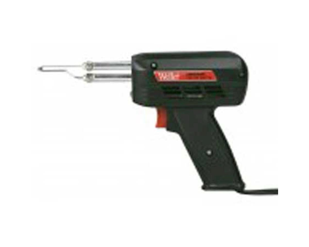 Universal Gun Kit,140/100W