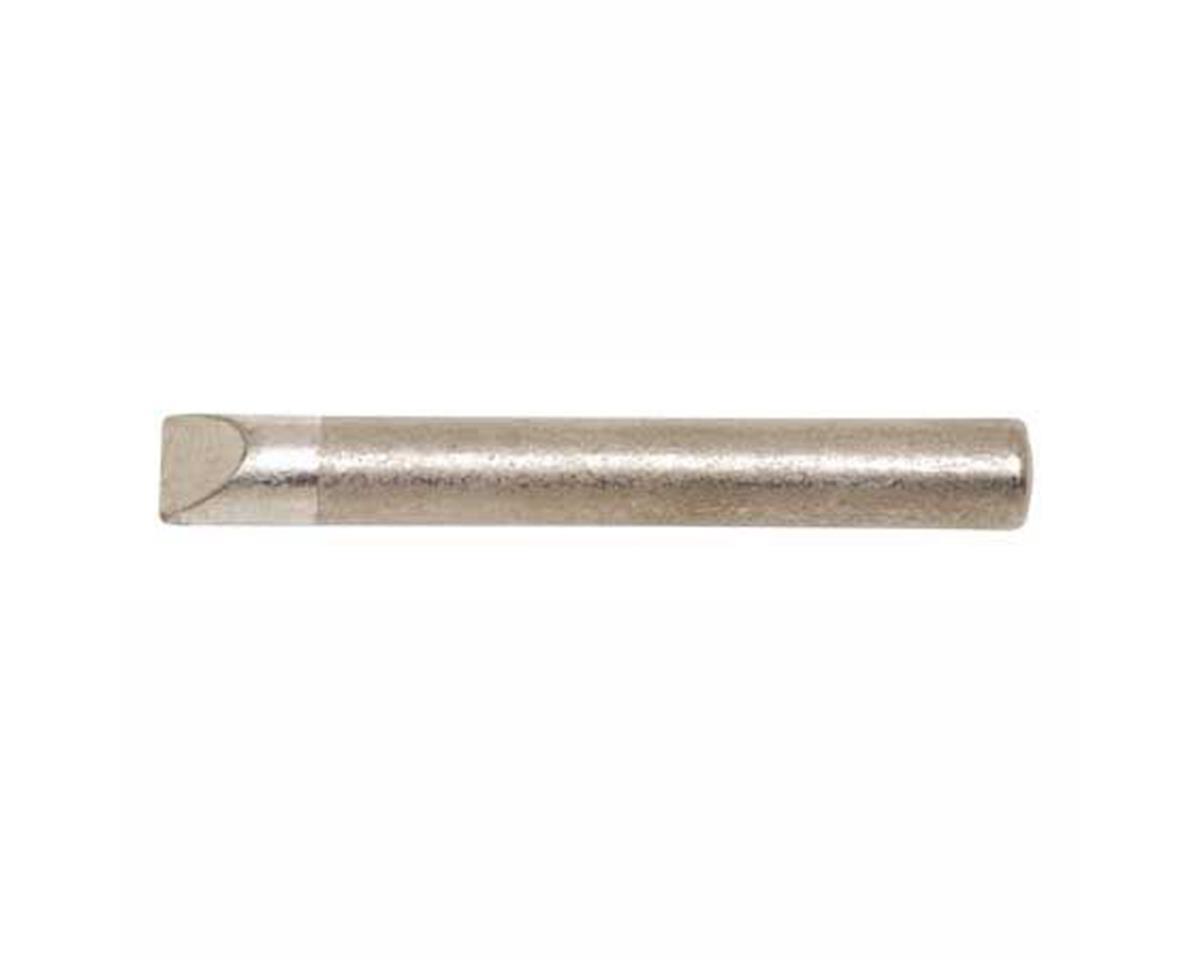Chisel Tip: SP80L