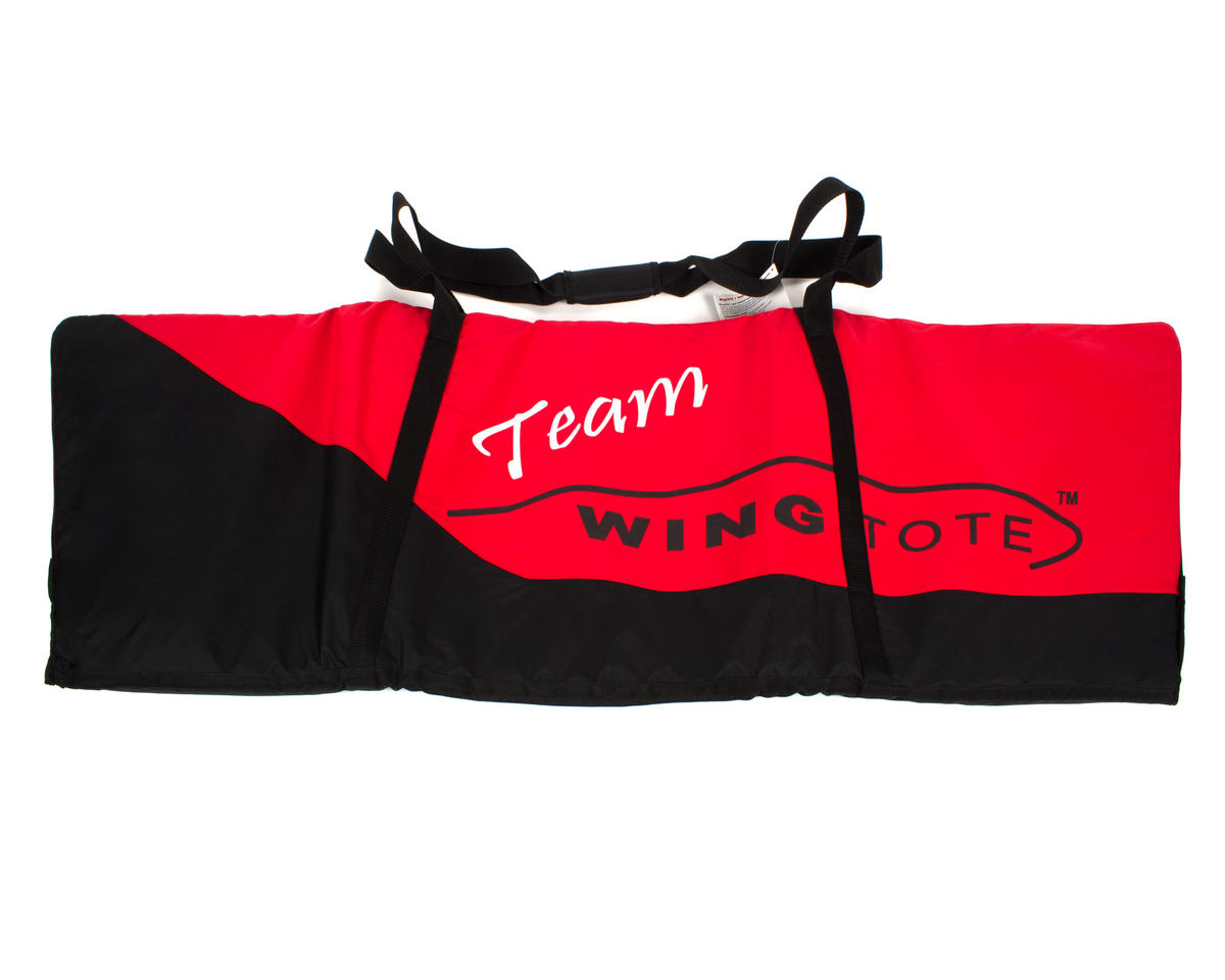 "WingTOTE 64x20"" Single Wing Bag"