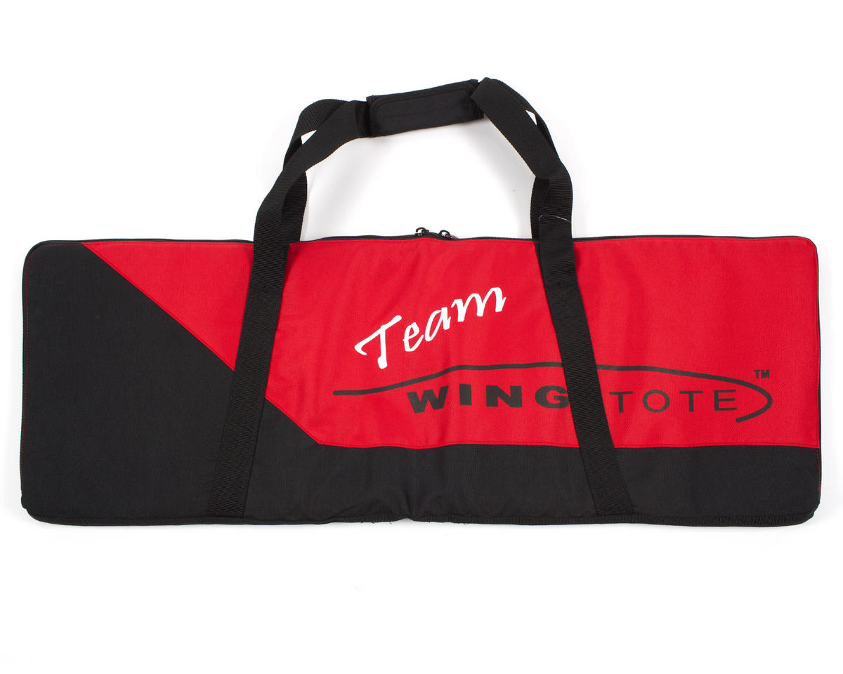WingTOTE Propeller/Blade Tote Bag