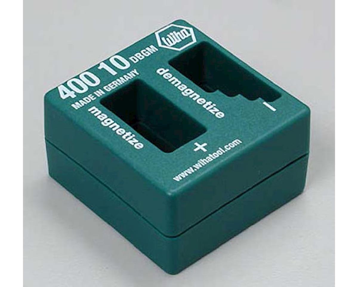40010 Tool Magnetizer/Demagnetizer