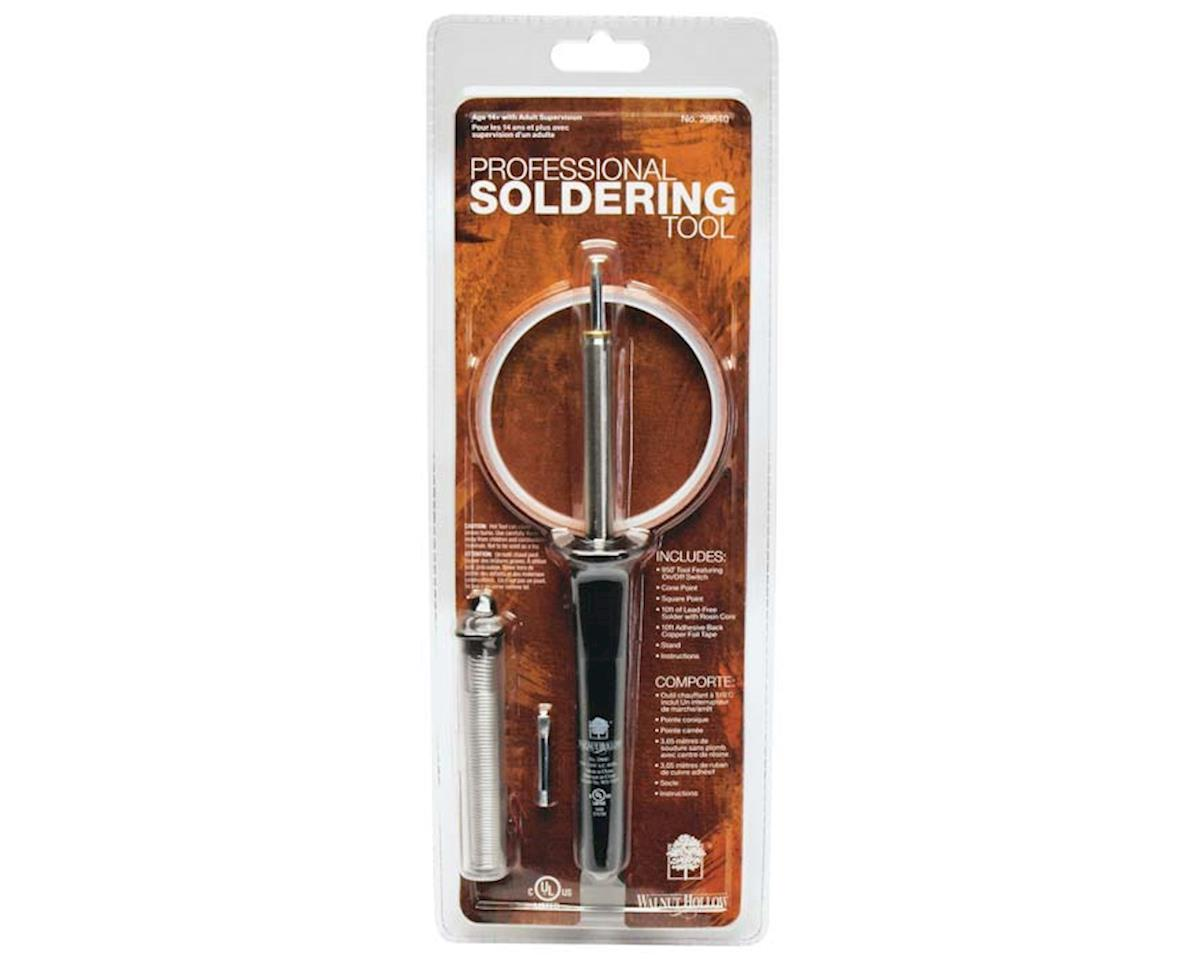 29640 Soldering Tool
