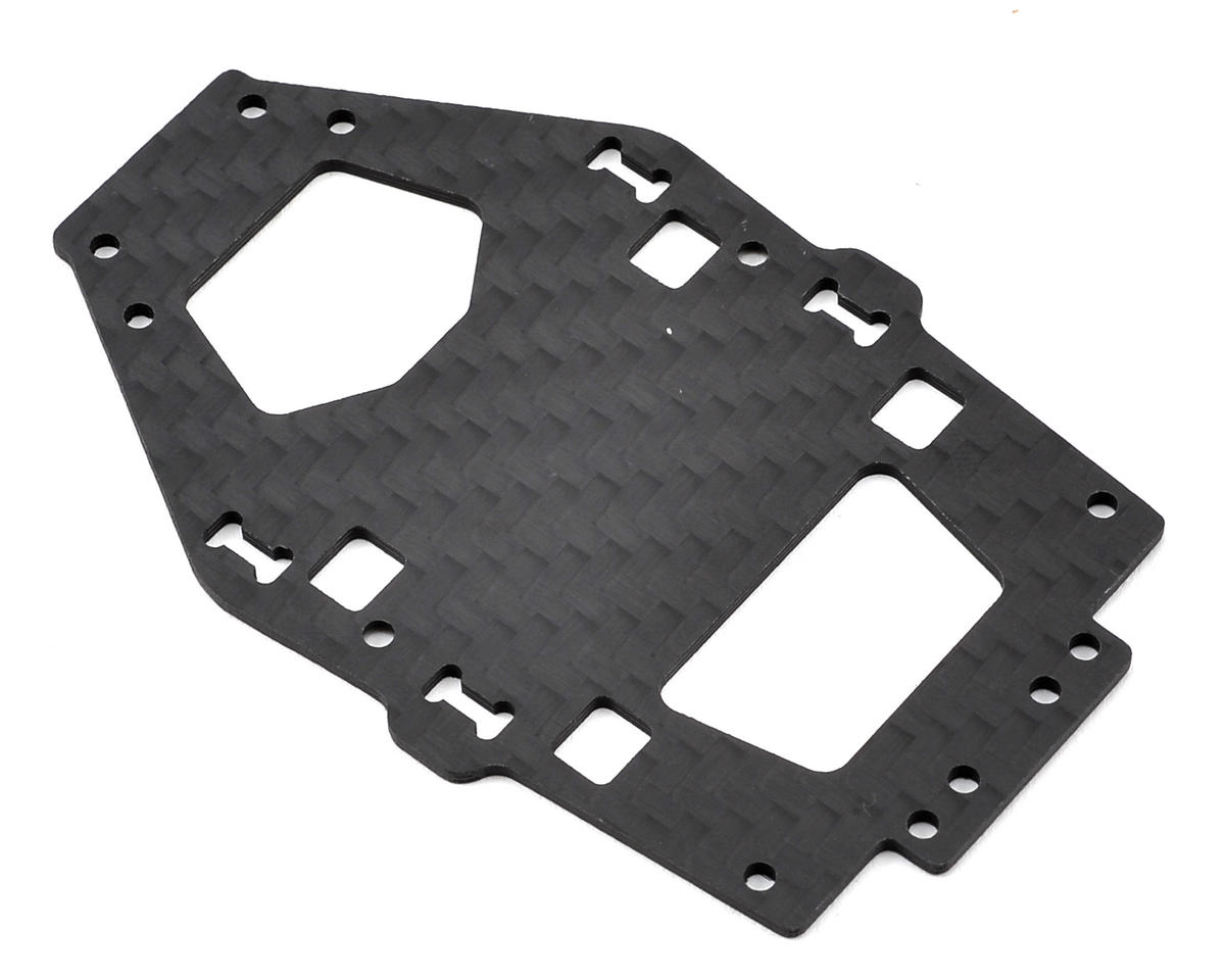 Walkera Reinforcement Plate