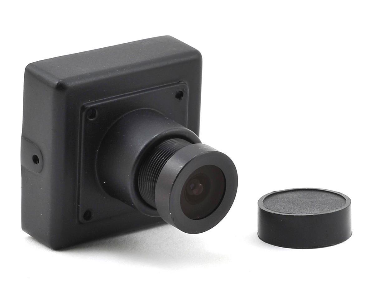 Walkera HD Mini Camera (700TVL)