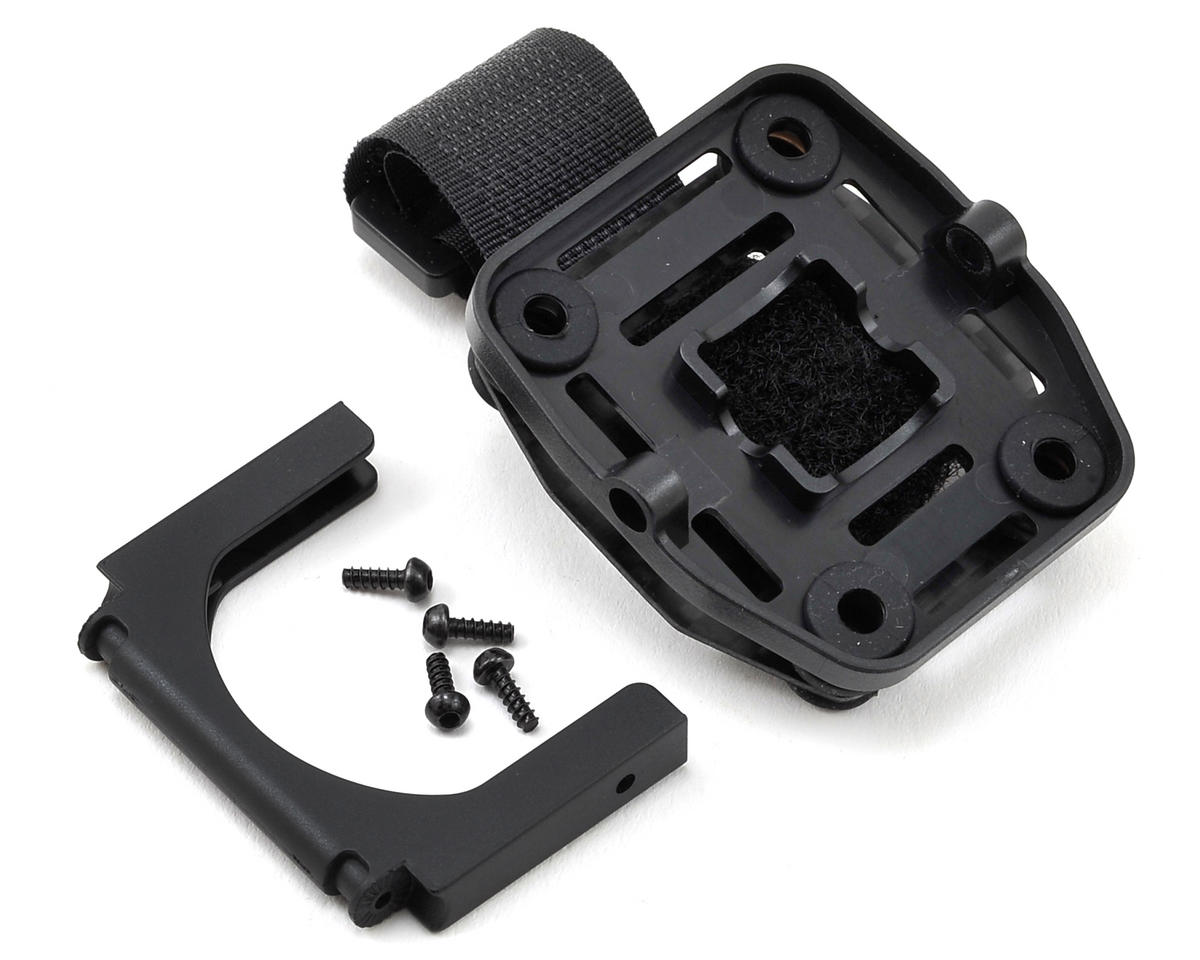 Walkera Sport Camera Fixing Mount