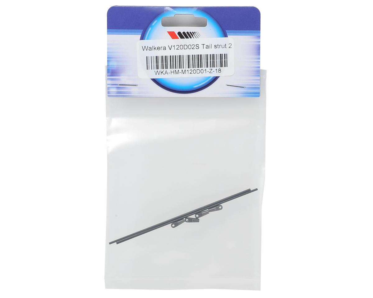Walkera V120D02S Tail Strut
