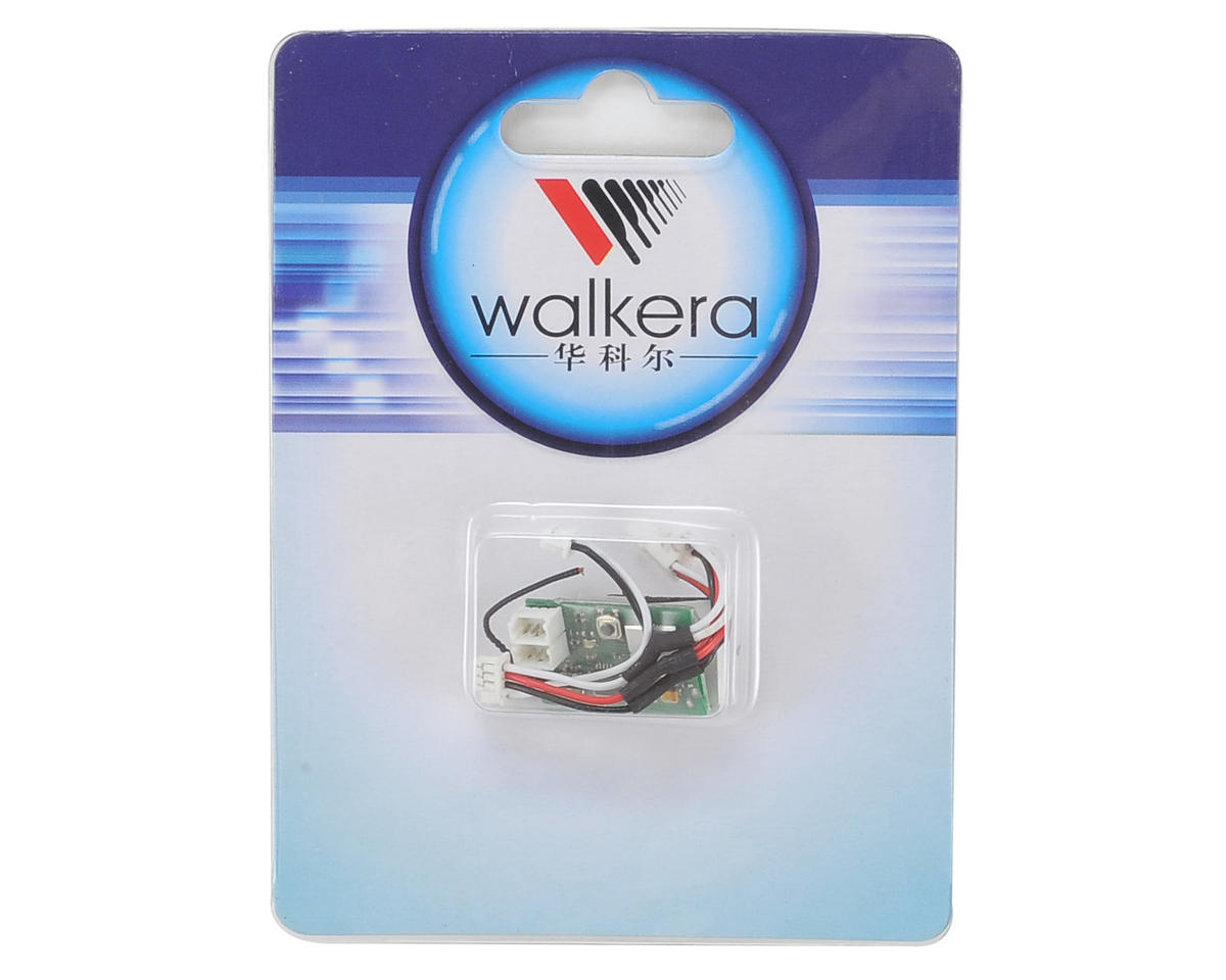 Walkera V120D02S RXF-01 Receiver Module
