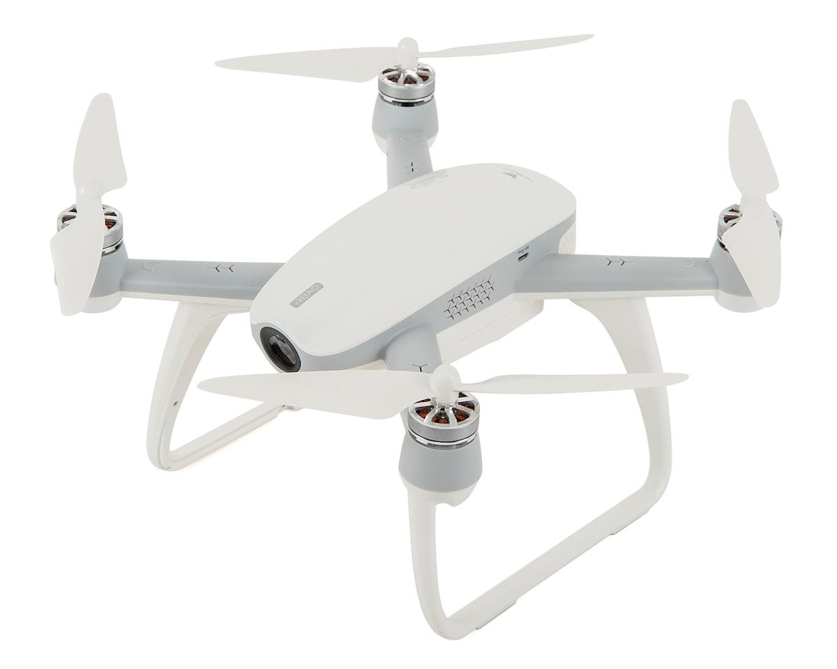 AiBao 4k RTF Quadcopter Drone